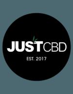 JustCBD Capsules